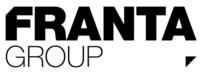 Franta Group